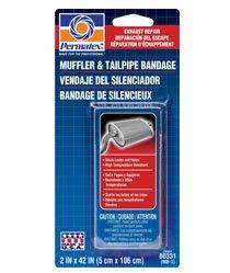 permatex-80331-muffler-and-tailpipe-bandage-84-sq-in