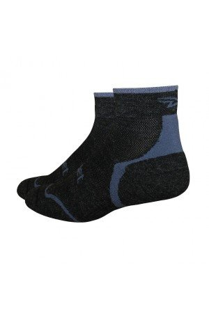 DEFEET D-Evo Wool 1