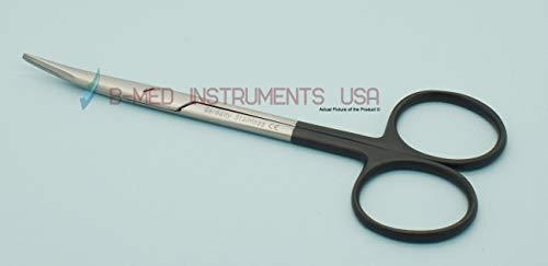 Best Dental Scissors
