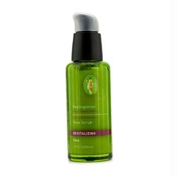 Primavera Skin Care - 2
