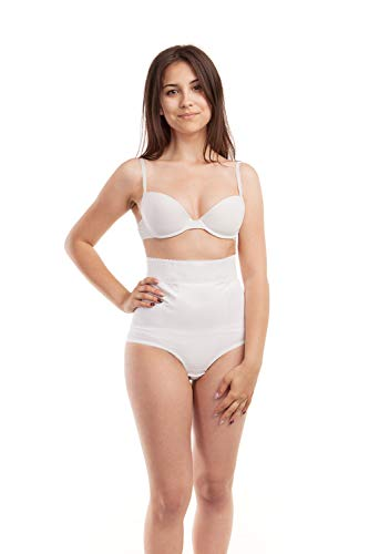 GABRIALLA PPG-972 Postpartum Support Girdle (3X-Large)