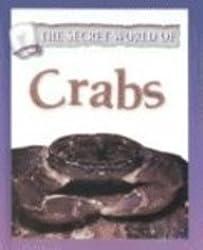 Crabs (Secret World of...)