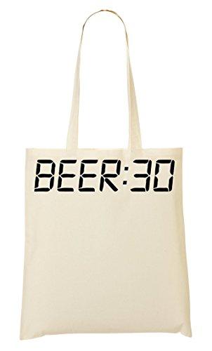 Thirty Beer Tout Provisions Sac At Fourre CP Sac À FfTq4BBx