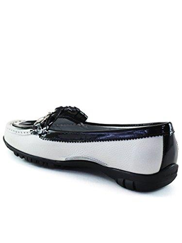 Marc Joseph Golf Shoes Review