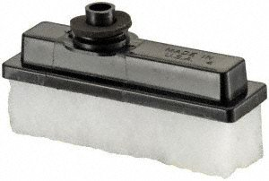 FRAM BA6591 Crankcase Breather Filter