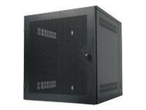 Tch-ar100hd Apc Netshelter Wx Rack (Wall Mount, Ventilated) - 13u (Mount Wall 13u)