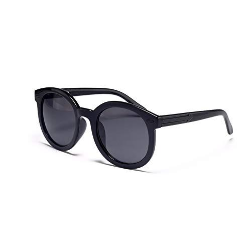 F Gafas Mujer Para De Reflectante Circular Sol xPRqTYPwA