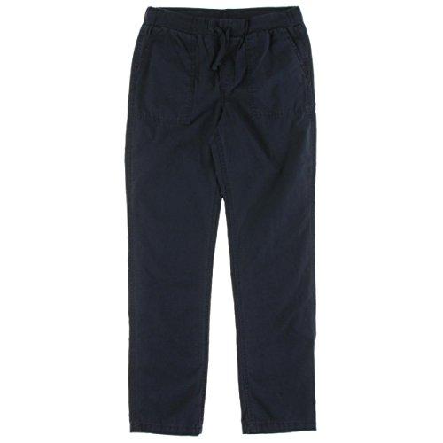Polo Ralph Lauren Boys Boy's Ripstop Casual Pants Navy - India Ralph Polo Lauren