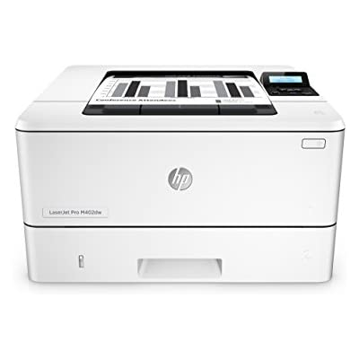 hp-laserjet-pro-m402dw-wireless-monochrome