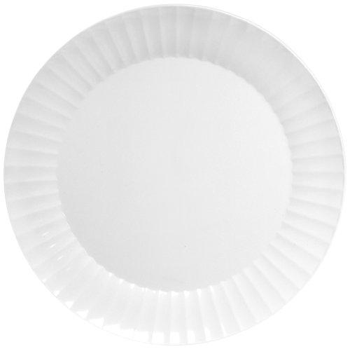 plastic ware clear - 6
