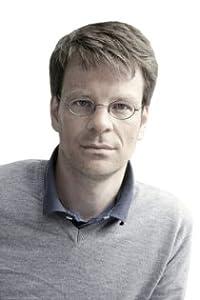 Wigbert Löer