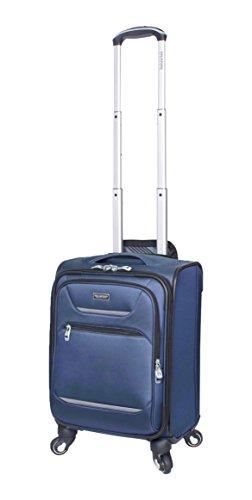 ricardo-beverly-hills-santa-barbara-19-inch-expandable-upright-spinner-blue-international-carry-on
