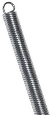 Bestselling Extension Springs