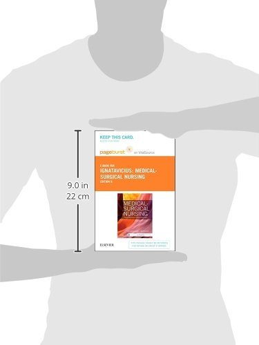 Medical-Surgical-Nursing-Elsevier-eBook-on-VitalSource-Retail-Access-Card-Patient-Centered-Collaborative-Care-8e