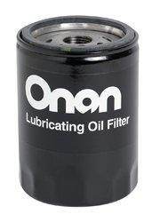 Oil Filter 10hdkca & 12.5 - 0122-0893