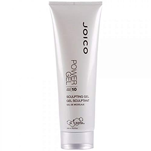 Joico Sculpting Gel, Power, 8.5 Fluid Ounce