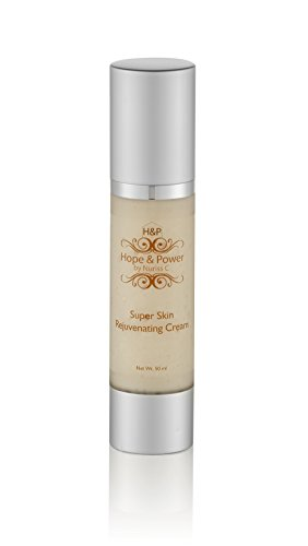 Hope Skin Care Products - 6