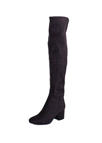 buy cheap new Vince Camuto Women's Kantha Over The Knee Boot Granite Peak buy cheap official buy cheap Cheapest K3eXcK5SC