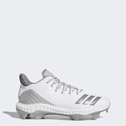 adidas Men's Icon Bounce TPU