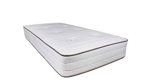 My Green Mattress Pure Echo 8