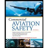 commercial aviation - 7