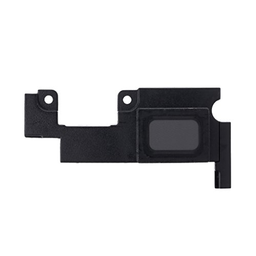 SEAyaho Phone Rear Speaker Buzzer Ringer Parts Replacement for Asus Zenfone 2 ZE551ML ZE550ML ()