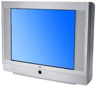 Loewe Aventos 3972 zp Formato 4: 3 100 Hertz televisor: Amazon.es ...