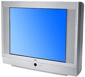 Loewe Aventos 3972 zp Formato 4: 3 100 Hertz televisor: Amazon.es: Electrónica