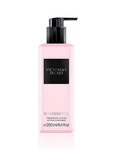Victoria Secret Bombshell Perfume Fragrance Lotion 8.4 ounces ()