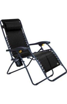 Astonishing Amazon Com Outdoor Zero Gravity Chair Black Garden Frankydiablos Diy Chair Ideas Frankydiabloscom