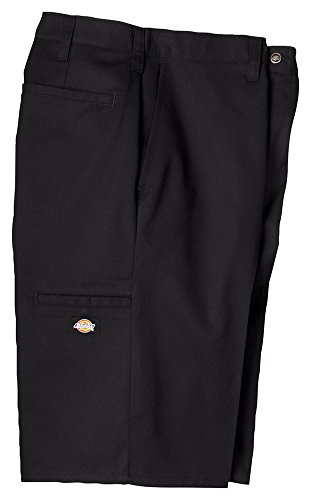 New Dickies Black Belt (Dickies Drop Ship 7.75 oz. Premium 11