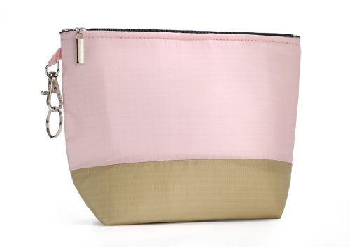 icybag-accessory-bag-with-gel-pack-pink-tan
