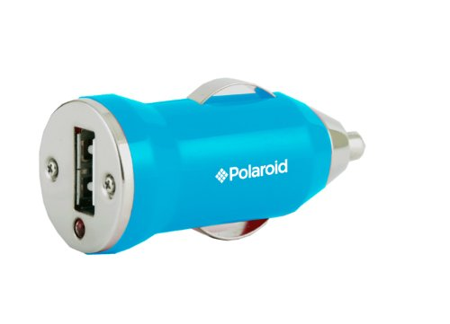 polaroid-usb-charger-for-mobile-phone-ppc5010bl