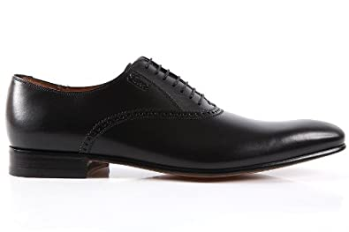 gucci bags sale amazon. gucci men\u0027s classic leather lace up laced formal shoes oxford black uk size 10.5 269646 blm00 1000: amazon.co.uk: \u0026 bags sale amazon