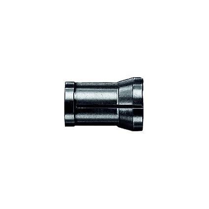 Bosch 2608570008 Pince de serrage sans é crou 3 mm Bosch Professional