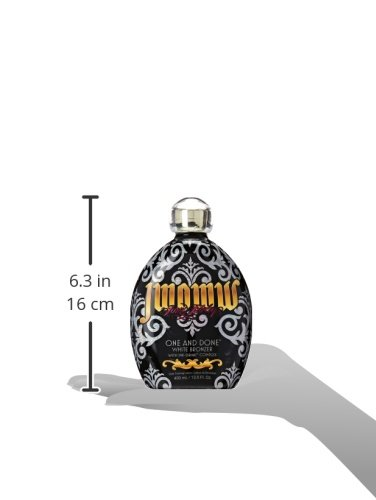 Jwoww One And Done Bronzer