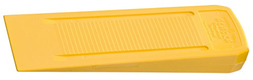 GEDORE 1592068 Plastic Felling Wedge, Alaska Type by Gedore
