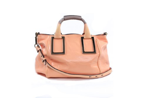 chloe marcie bag small - Chloe Handbags Ethel Satchel In Sunrise 3s0645-7a733 in the UAE ...