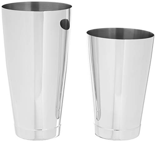 Barfly M37009 Shaker cocktail