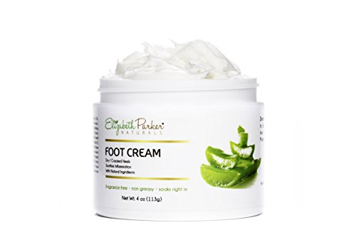 Best Foot Lotion For Dry Feet - 4