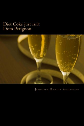 diet-coke-just-isnt-dom-perignon-the-jet-files-book-3