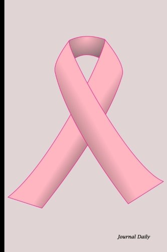 Breast Cancer Notebook - 4