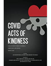 Covid Acts of Kindness