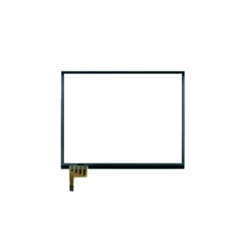 Replace Ds Lite Touch Screen - 1