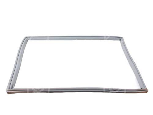 Joint pour porte - 398x 495mm - Pour Bartscher Saladette 200265