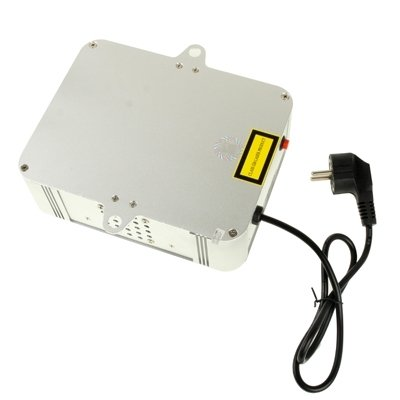 stage lighting 2-Color Multifunction Disco DJ Club Stage Light with Sound Active Function by stage lighting (Image #3)