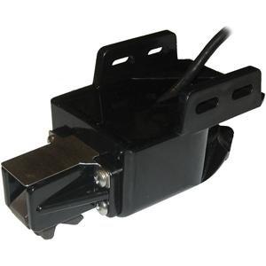 - SI-TEX Transom Mount Triducer f/CVS-126 consumer electronics