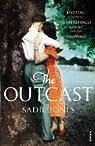 The Outcast par Jones
