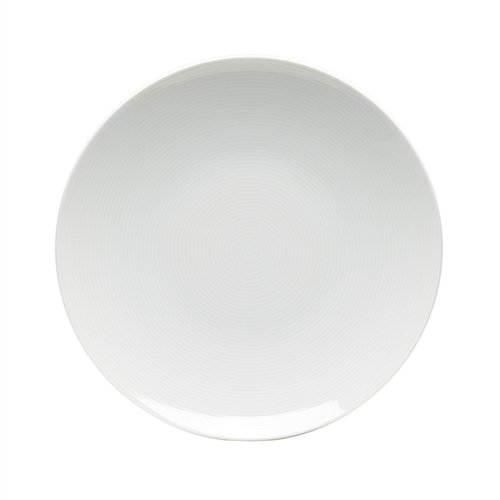 (Thomas China Loft Salad Plate 22cm )
