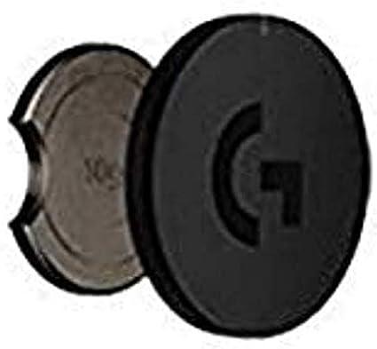 Amazon com: Logitech Original G403/G703/G903 10g Weight +